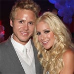 Spencer Pratt is Still Delusional