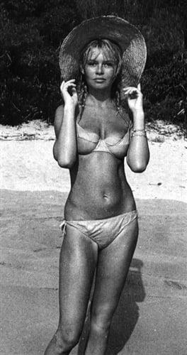 Assured, bardot brigitte naked consider, that