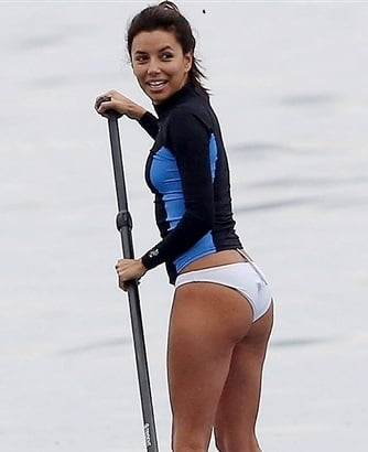 Top 25 Celebrity Butt Photos Of 2012