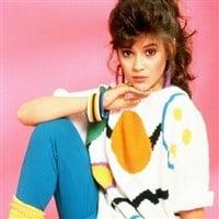 The Top 10 1980's Sitcom Girls Nude