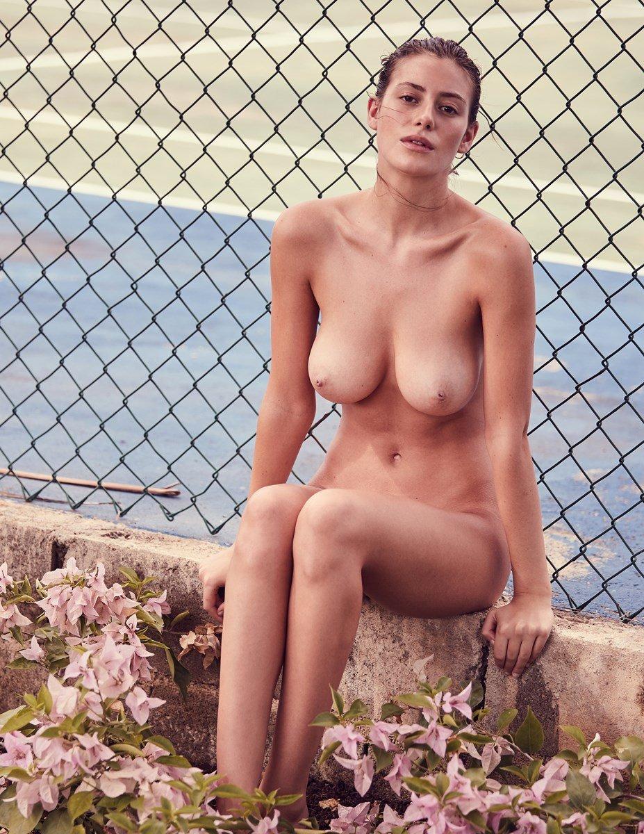 nude-celebs, alejandra-guilmant