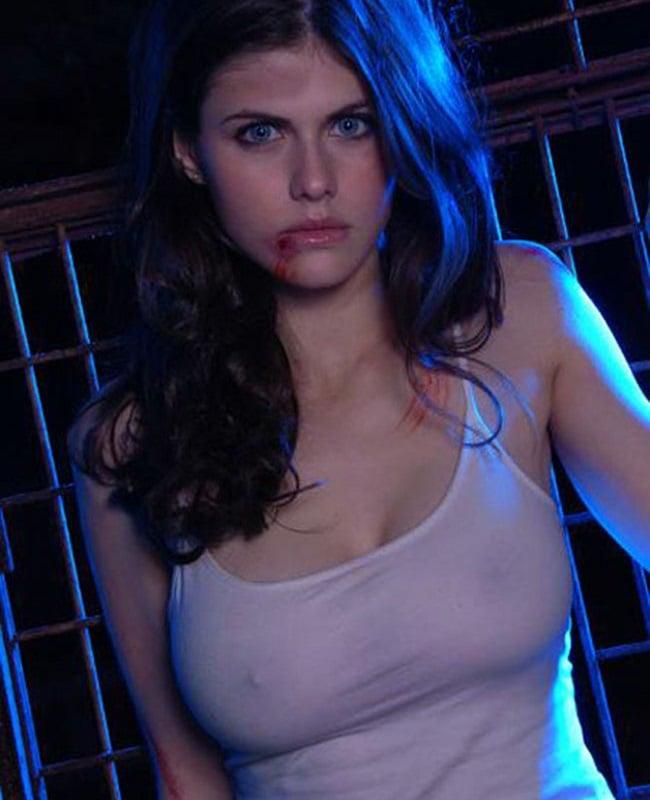Vanessa pheonix lexus adams