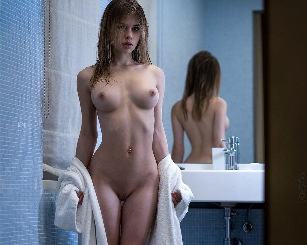 Alexandra Daddario Playboy