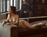 Alexandra Smelova