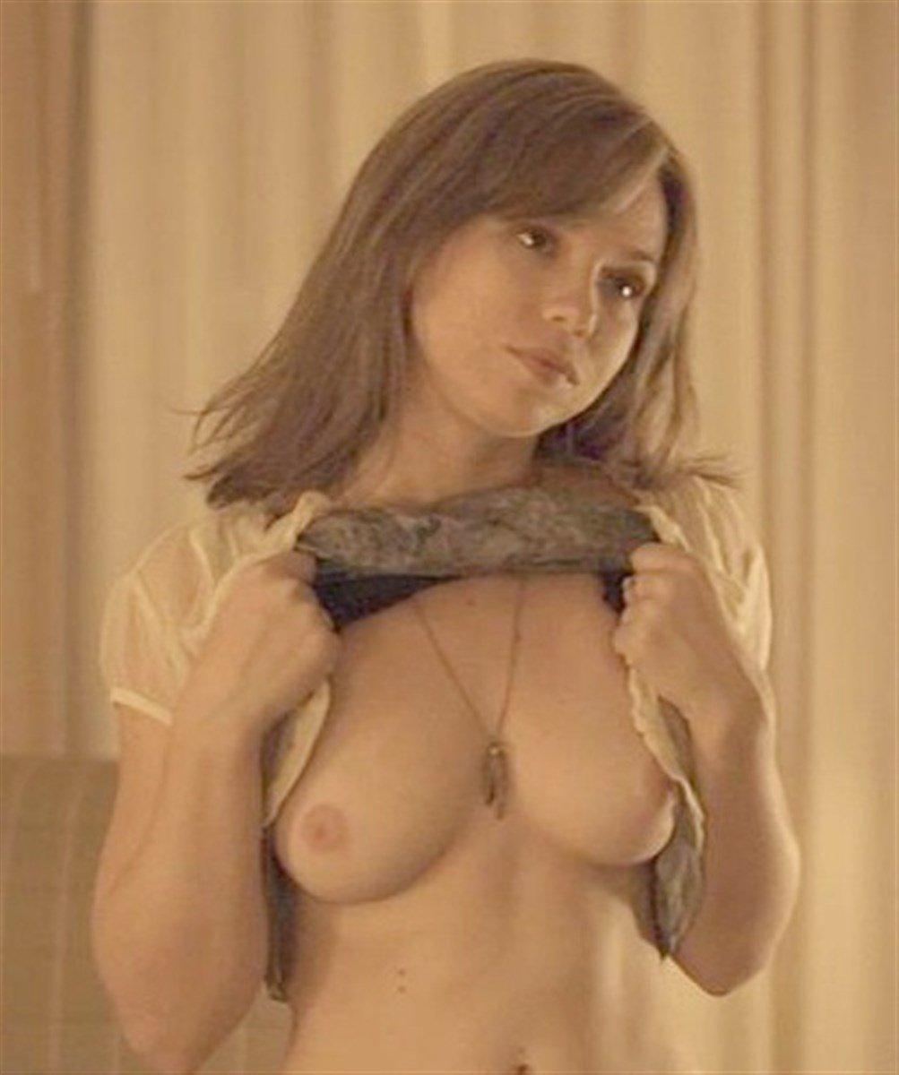 Amanda simmons nude