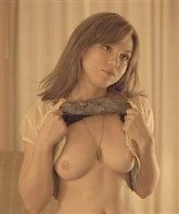 Jennifer aniston fake sex tape