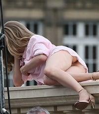 Hot Amanda Seyfried Nude Hack HD
