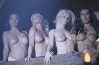 Restarant houston american pie wemrn naked barton nude