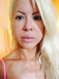 angelina love naked pictures