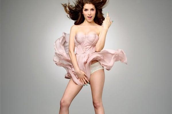Anna kendrick naked pics celebjhabid