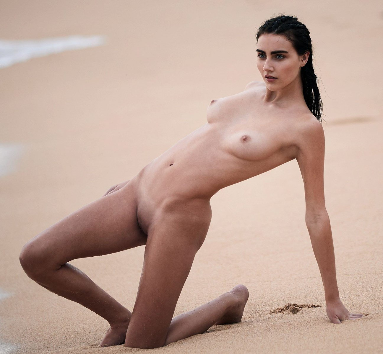 Anna Wolf Nude Photos Ultimate Collection
