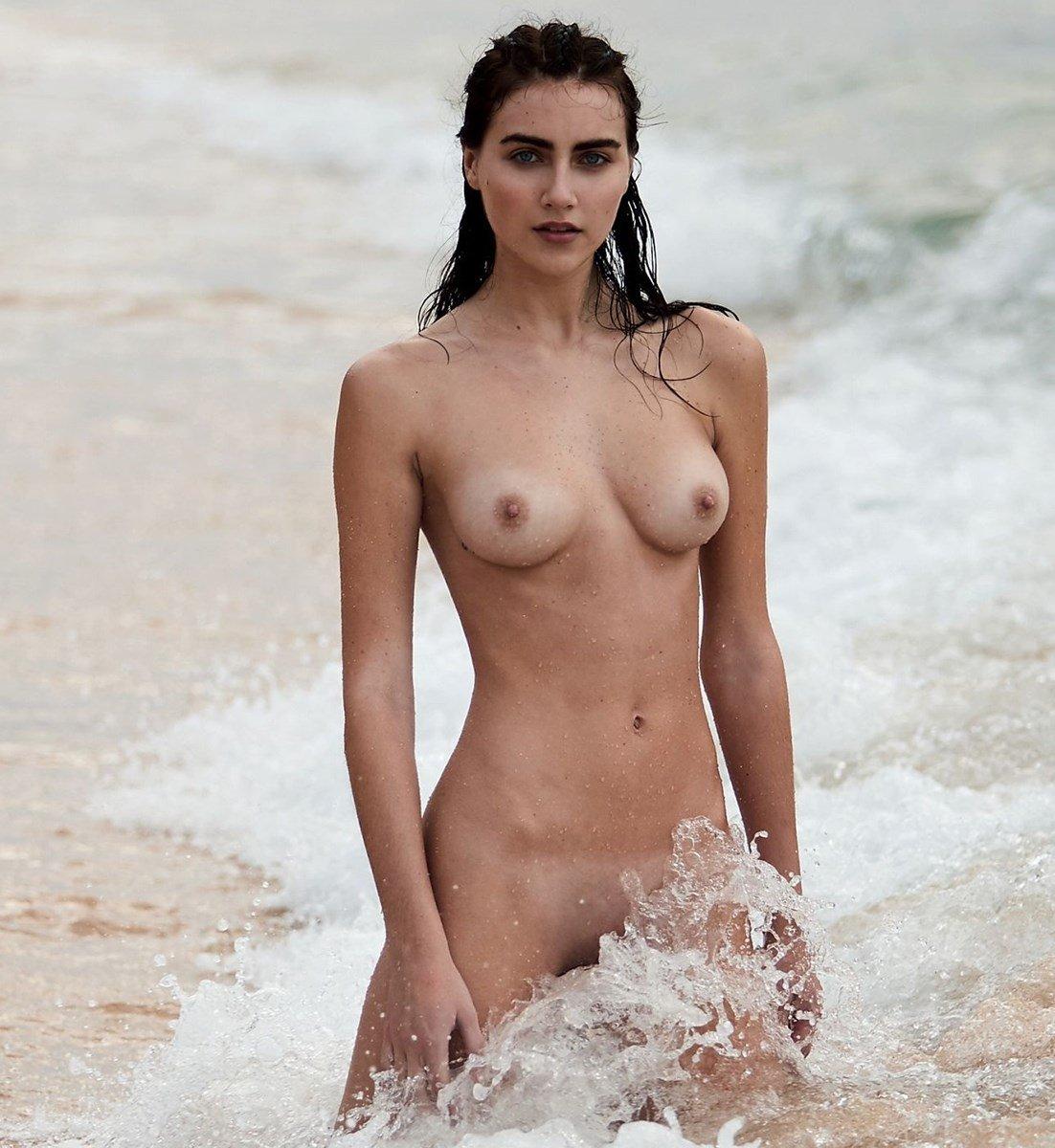 Teen wolf nude