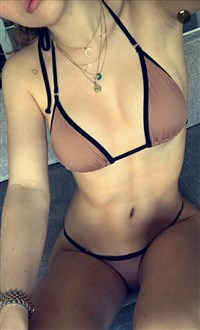 Exclusively Vanessa hudgens thong nude pics your place