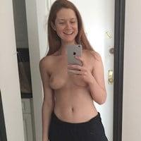 Mily cyrus lookalike sex tape