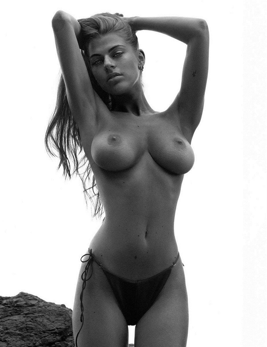 Brianna Stone Nude Photos Collection