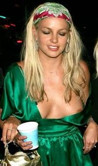 Sorry, beauty brandy harrington nude