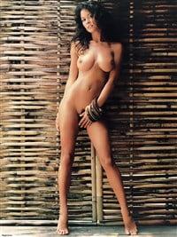 Nude photos of brooke burke