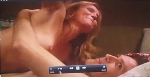 real sex pictures cameron diaz sex scene