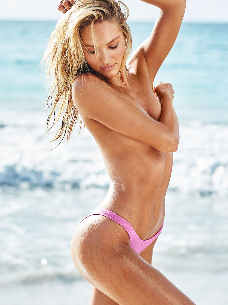 and-the-candice-swanepoel-fucked-ice-pon-bisex