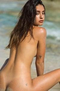 Carla Guetta