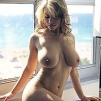 nude-celebs, kelly-gale