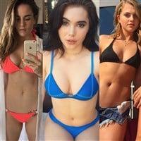 Christina Hendricks Lost Nude Scene Uncovered