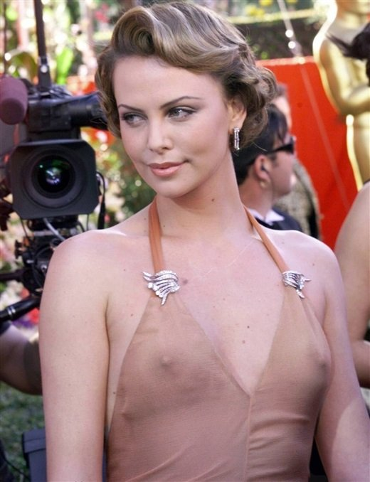 picture of celebrity imagefap Lesbian women from