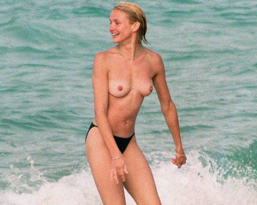 Best naked celebrity pictures