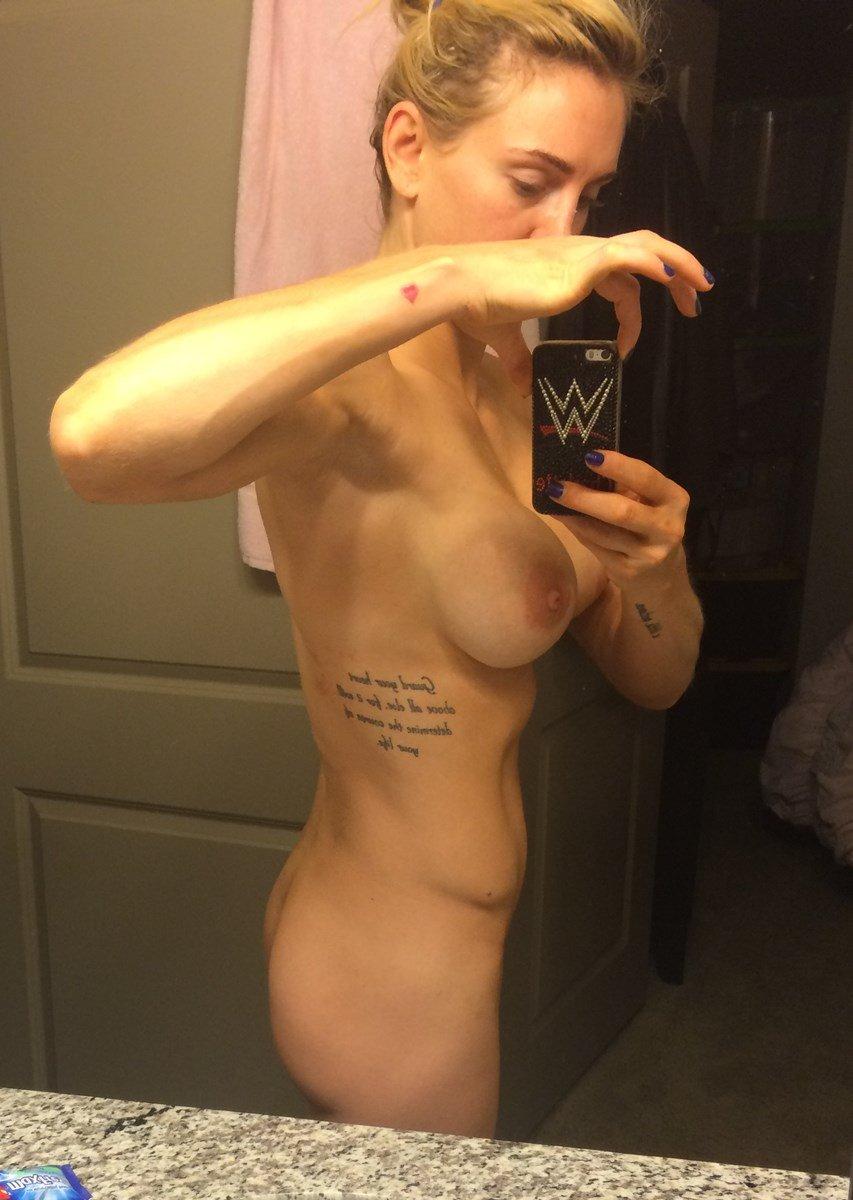 fotos de ashley wwe porno