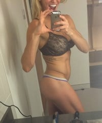 Wwe charlotte flair nudes leaked - ShesFreaky