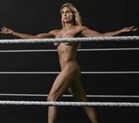 Charlotte flair nude photos