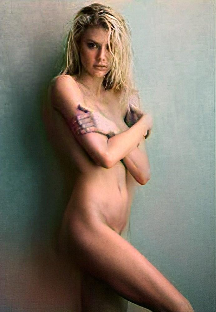 nude-celebs, charlotte-mckinney