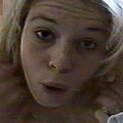 Chelsea Handler's Sex Tape Video