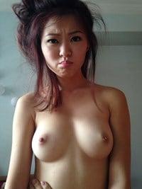 Christabel Chua