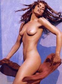 Sexiest naked busty milfs