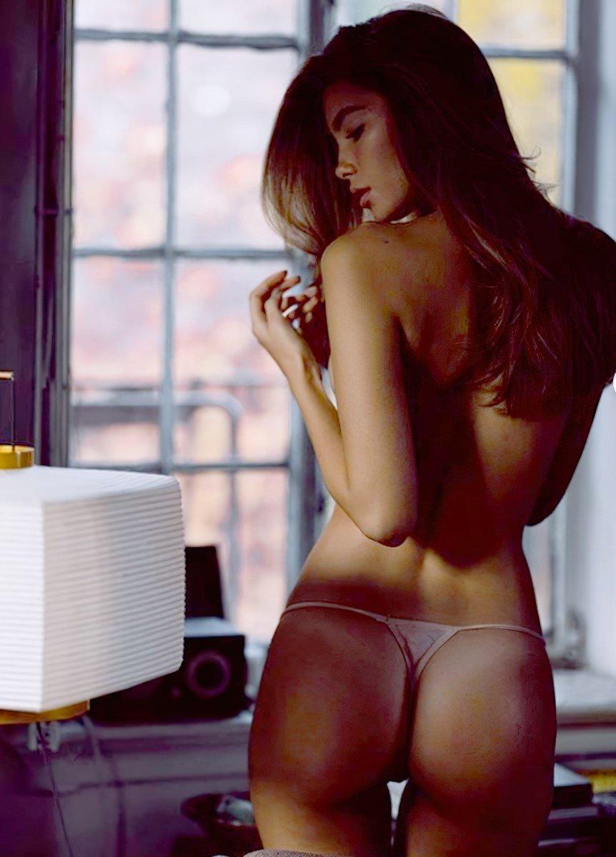 Cindy Mello Nude Photos Ultimate Compilation