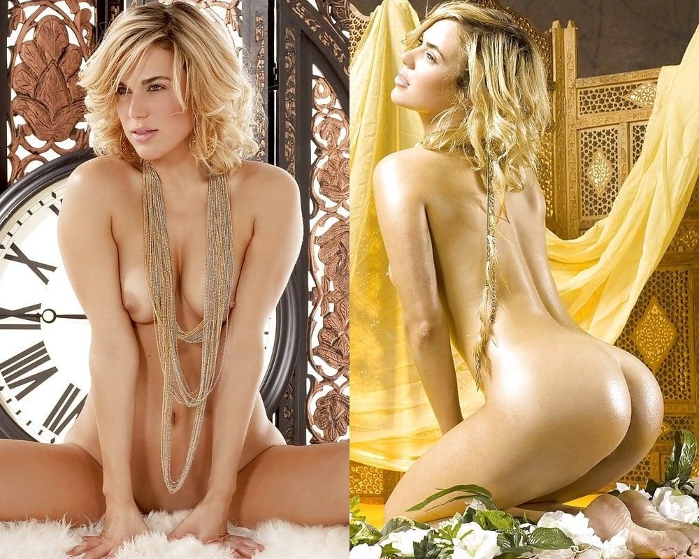 Cj Perry Wwe Diva Lanas Nude Ultimate Compilation