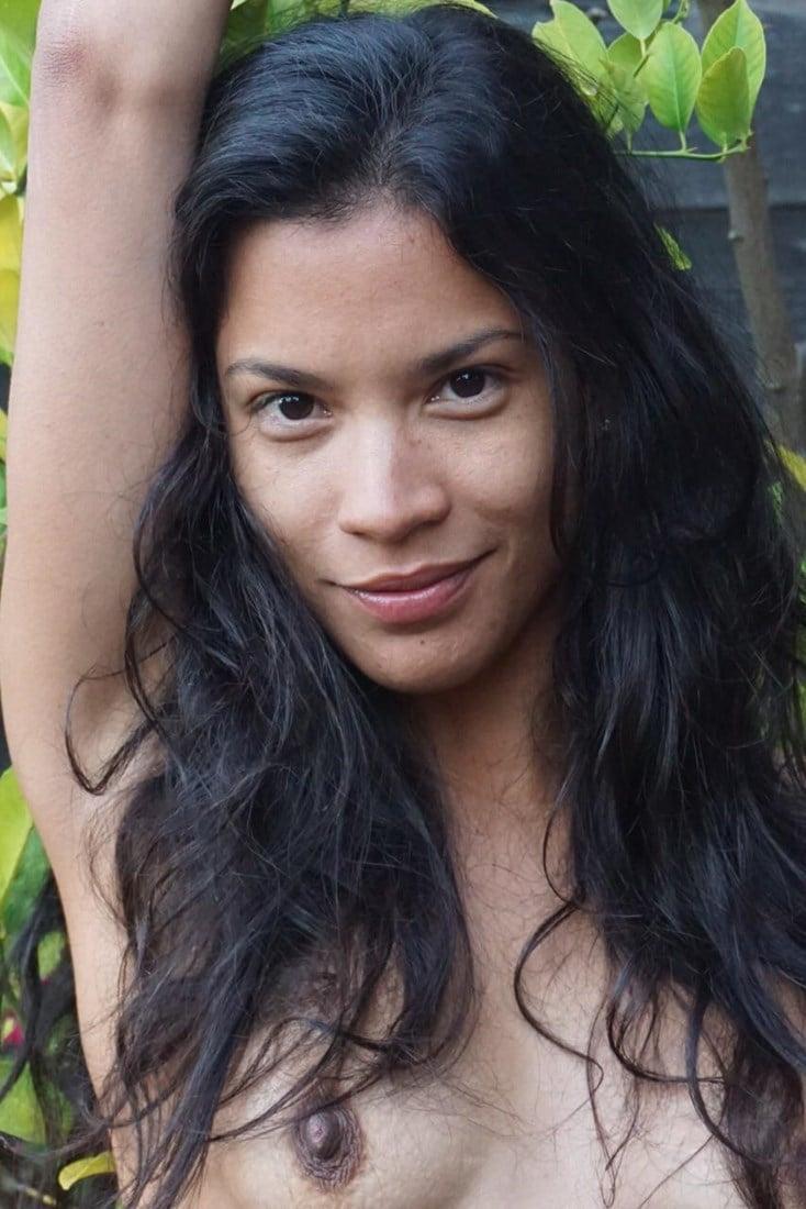 Danay Garcia Nude Photos Leaked