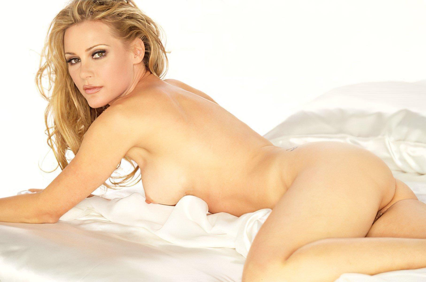 Michelle pfeiffer nude photos
