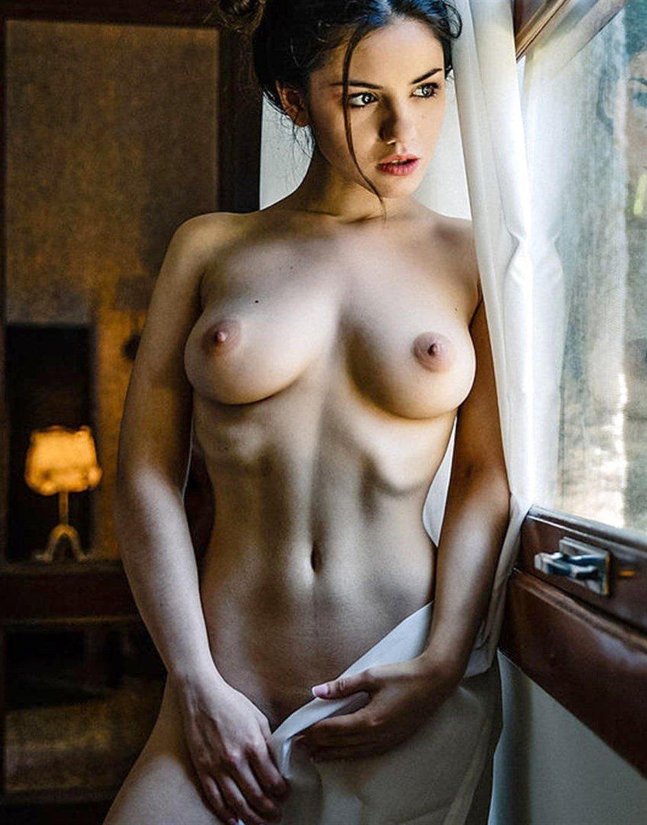 Delaia Gonzalez Hot Thefappening