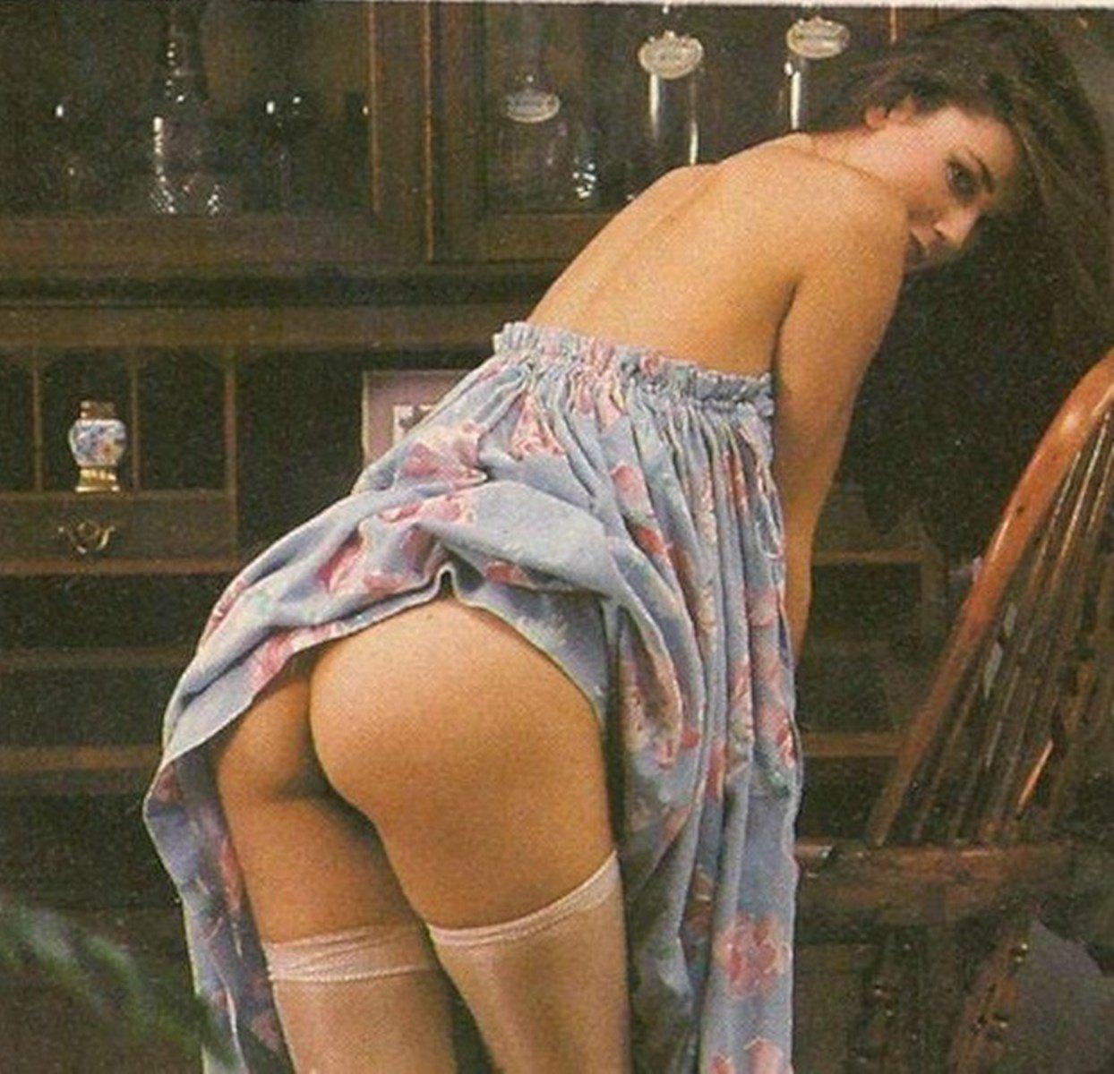 Demi Moore Nude Teen Compilation