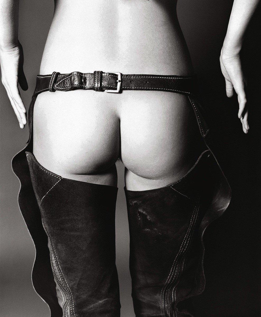 Devon Aoki Nude Photos Collection