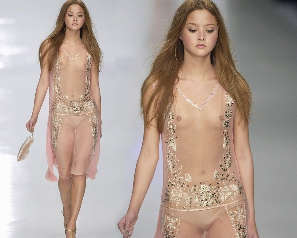 Consider, devon aoki naked nude does not