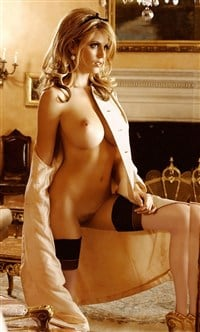Diora Baird Naked Pictures 68