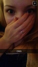 dove cameron nude snapchat pics leaked
