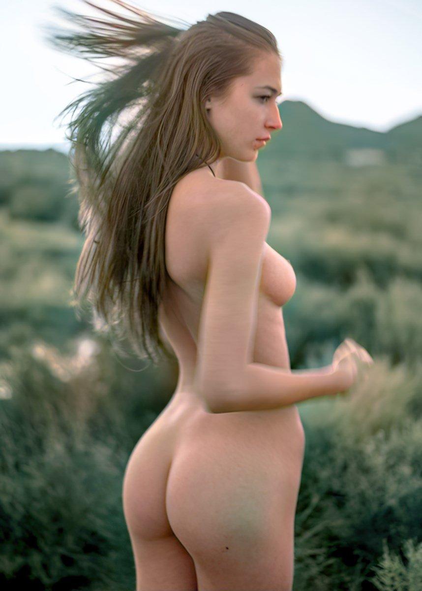 nude-celebs, elsie-hewitt