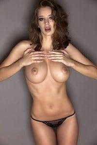 Emily Agnes
