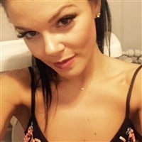 Faye Brookes Sex Tape And Nude Photos Leaked