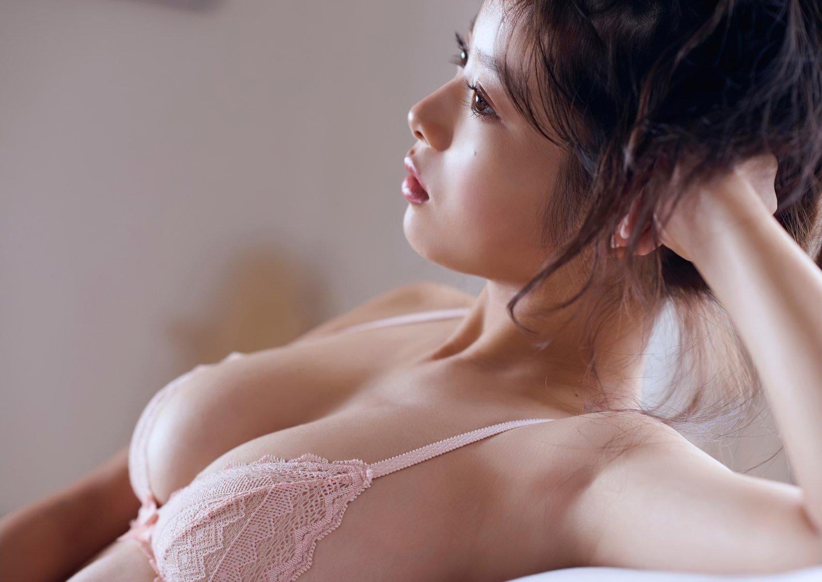 Pin On Beautiful Asian Babes