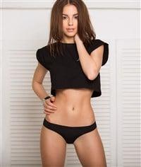 British army girl hot
